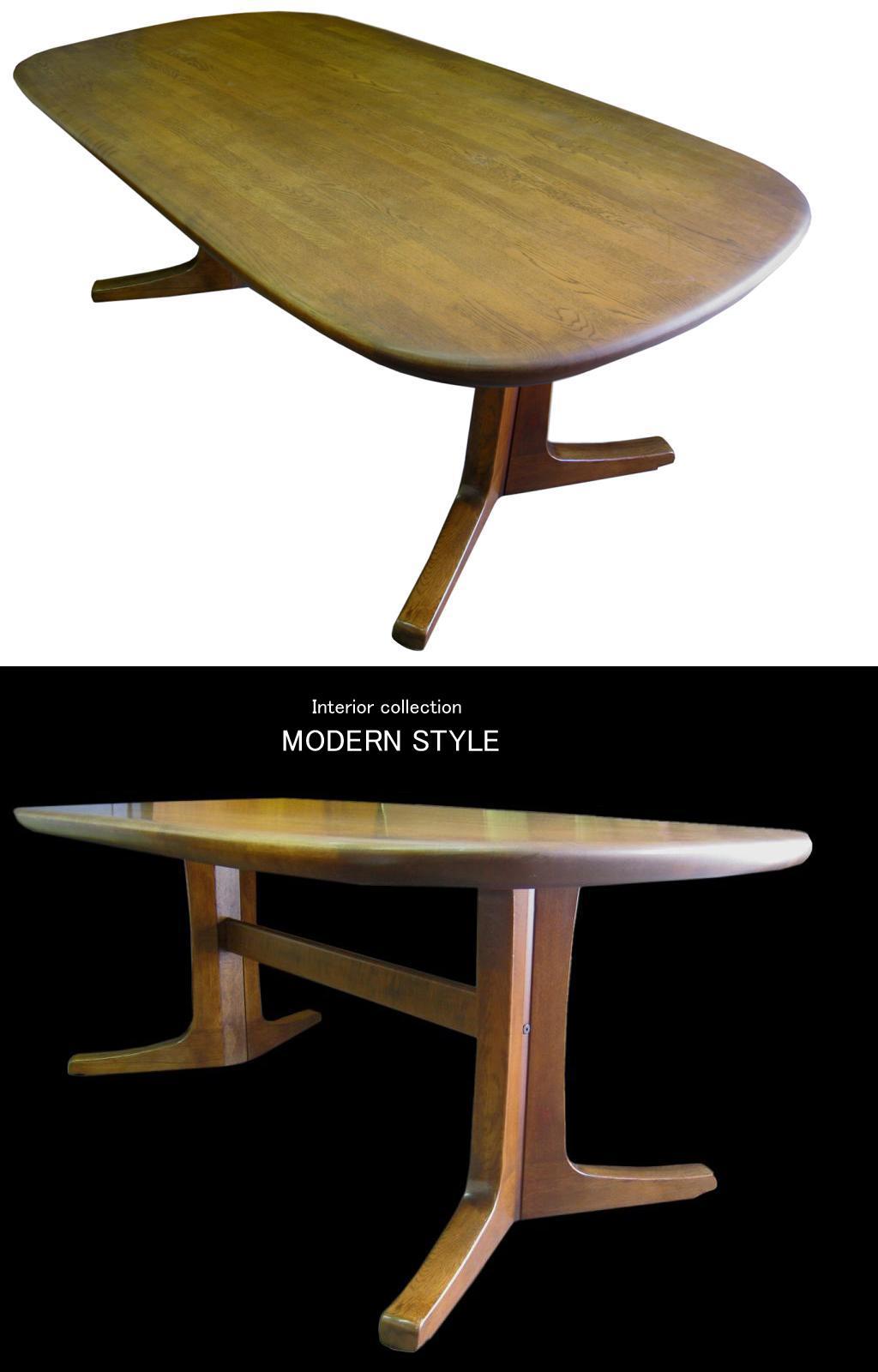 餐厅 餐桌 茶几 家具 装修 桌 桌椅 桌子 1024_1600 竖版 竖屏