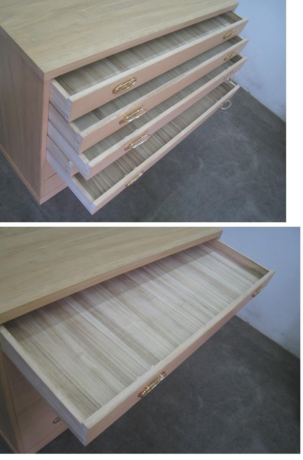太子家具欧式板材